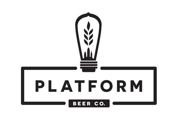 545204479.platform.logo.smallfinal