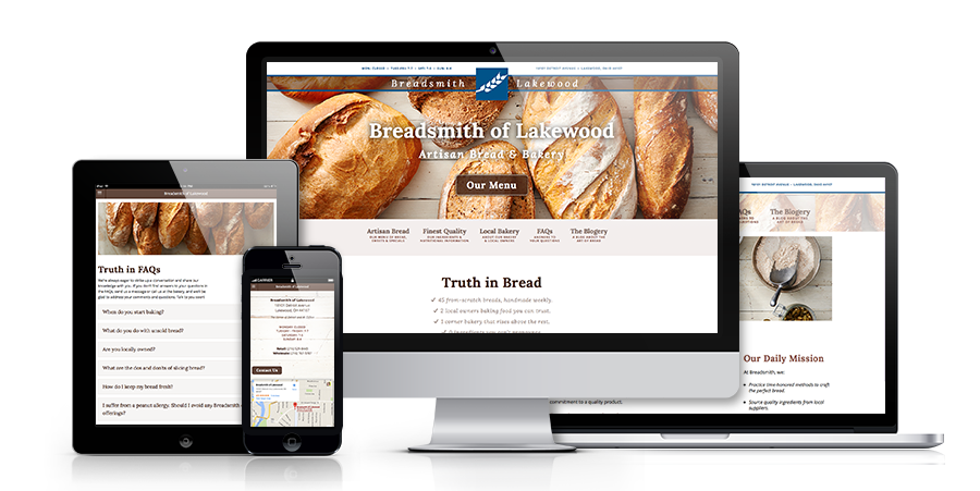 BlogImage-BreadsmithWebsite.png