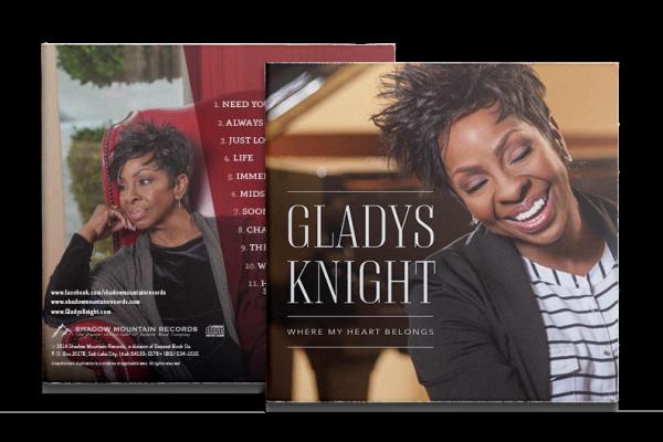 BlogImage-GladysKnight.png