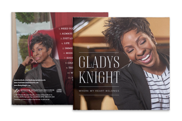 BlogImage-GladysKnight.png
