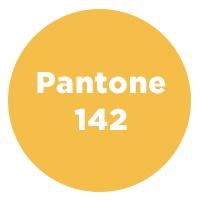BlogImage-Pantone142.jpg
