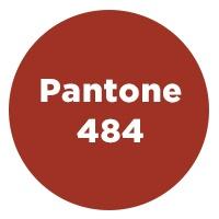 BlogImage-Pantone484.jpg