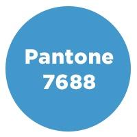 BlogImage-Pantone7688.jpg