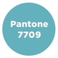 BlogImage-Pantone7709.jpg