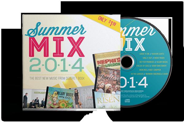 BlogImage-SummerMix2014.png