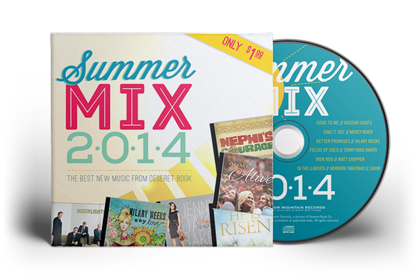 BlogImage-SummerMix2014.png