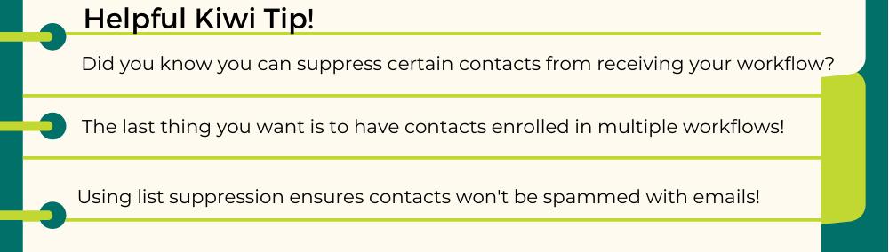 helpful-kiwi-tips-suppression-lists