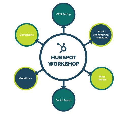 Kiwi-Process-HubSpot