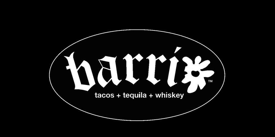 barrio_logo