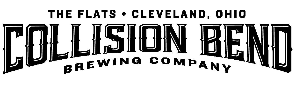 collision-bend-logo-b