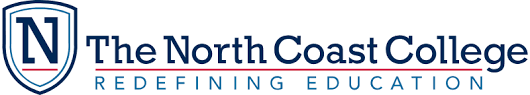 NorthCoastCollege