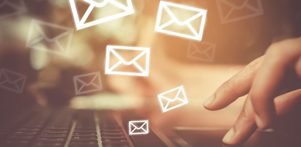 Email subject line CTA's for better conversion